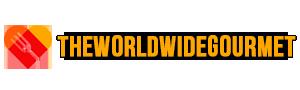 Theworldwidegourmet – Info Makanan Terenak di Dunia